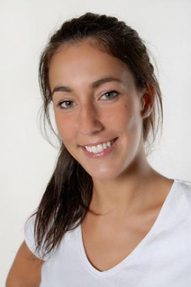 Lisa-Marie Schilling
