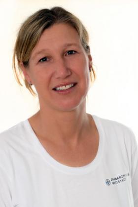 Susanna Frühoff